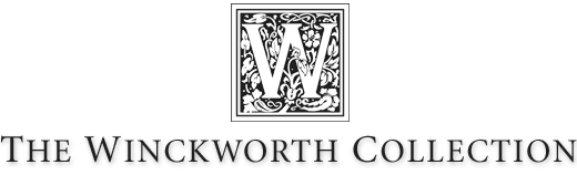 The Winckworth Collection
